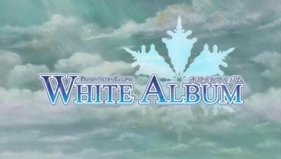 White Album