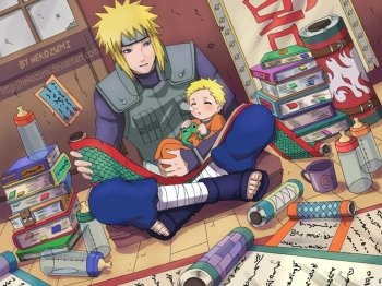 Naruto_anime_007
