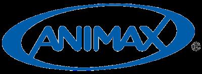Animax2