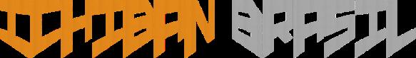 ichibanbrasil_logo