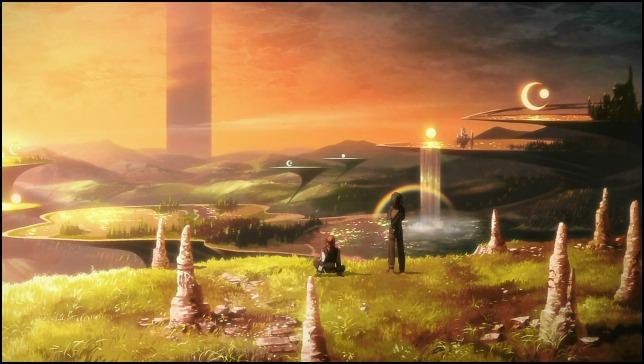 Campo. Sword-art-online-01-large-13