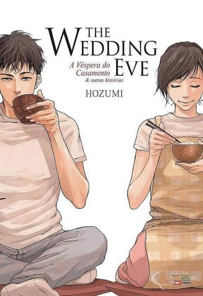 The-Wedding-Eve