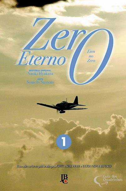 Zero-Eterno