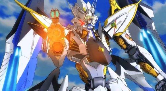 Cross Ange Tenshi to Ryuu no Rondo - 01 - Large 10