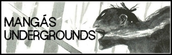 coluna-mangas-undergrounds