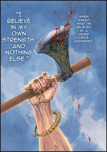Vinland-Saga-axe