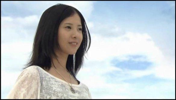 Mioka_ep01_704x396_XviD_AnimeBlog.ru_shot_00005