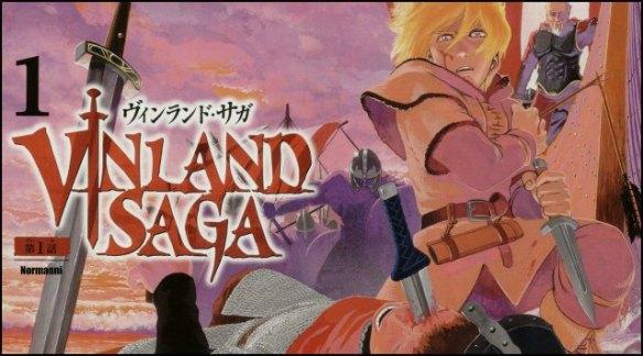 Vinland-Saga1