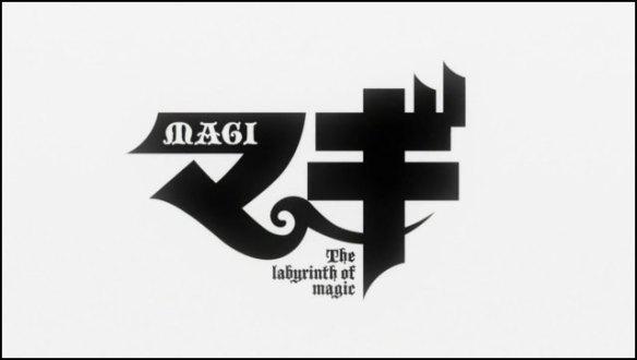 Magi - OP - Large 01
