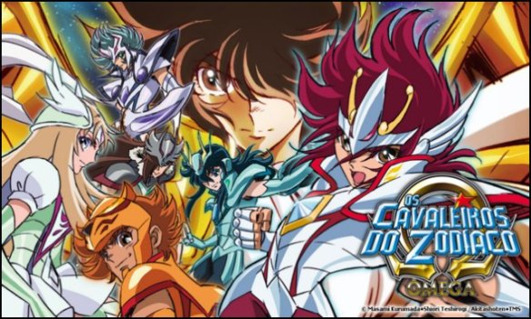 Saint-Seiya-Omega-Crunchyroll-pt-anime