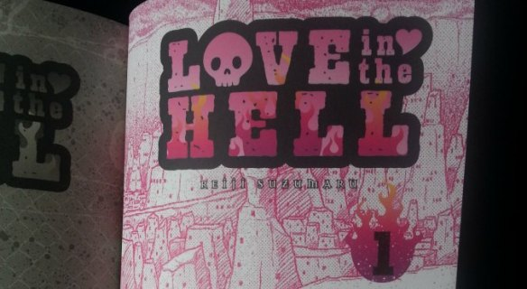 Love-in-the-hell-editora-jbc-3