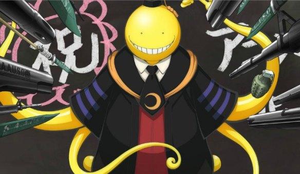 Assassination-Classroom-anime-2015-Winter-Inverno