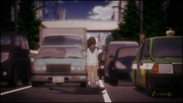[Commie] Shinsekai Yori - From the New World - 01 [4987D895].mkv_snapshot_00.49_[2012.09.30_17.50.52]