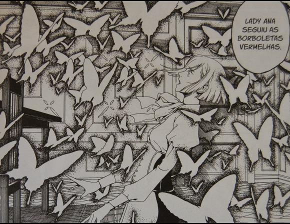 RedGarden-Manga-Borboletas