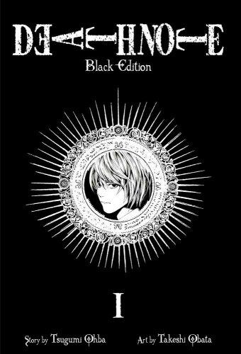 Death-Note-Black-Edition-Editora-JBC-1