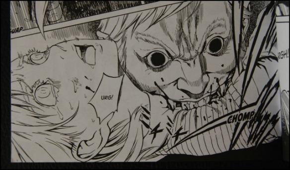 RedGarden-Manga-Mordida