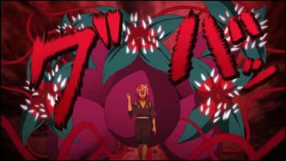 [HorribleSubs] Blood Lad - 01 [720p].mkv_snapshot_06.54_[2013.07.07_18.32.59]