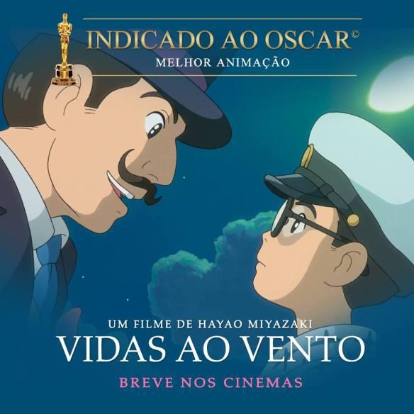 vidas-ao-vento-hayao-miyazaki-the-wind-rises