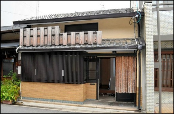 Tokiwa-so-Kyoto-Manga
