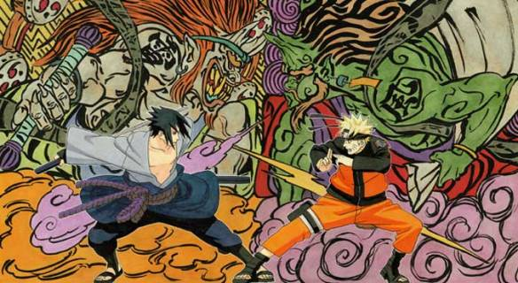 Naruto7