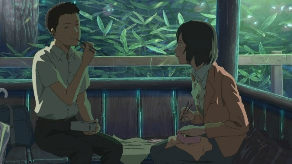 kotonoha-no-niwa-movie-large-18