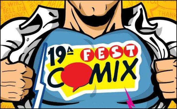 FestComix2012