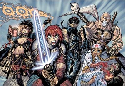PSM_fantasy_RPG_illo_by_AdamWarren