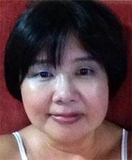 Livia Sugihara