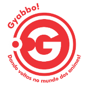 logo_finalfb
