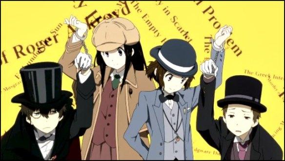 hyouka-detectives