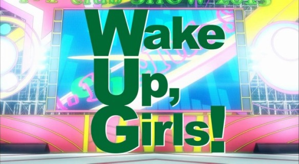 [HorribleSubs] Wake Up, Girls! - 01 [720p].mkv_snapshot_01.46_[2014.01.21_15.13.16]