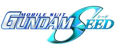 mobile-suit-gundam-seed-