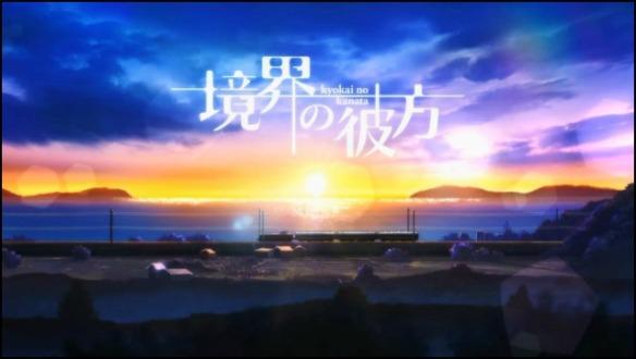 Kyoukai no Kanata - OP - Large 01