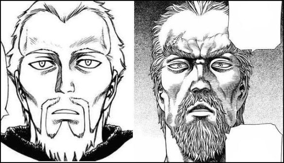 Vinland-Saga-art-progression