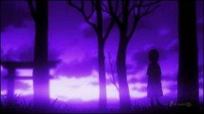 [Commie] Shinsekai Yori - From the New World - 01 [4987D895].mkv_snapshot_17.53_[2012.09.30_18.10.32]