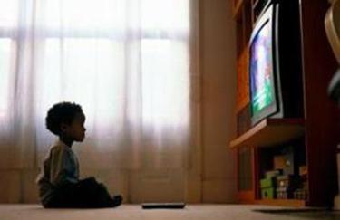 crianca-tv