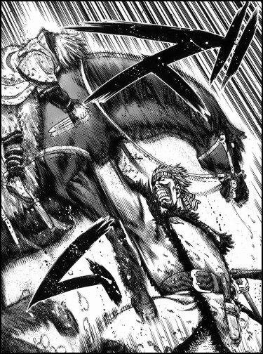Vinland-Saga-Fisting-Horse