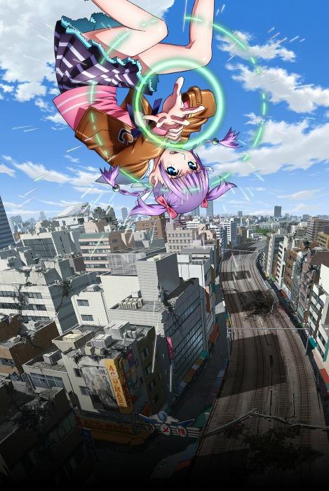 Wizard-Barristers-Benmashi-Cecil-anime
