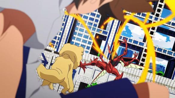 [AnimeRG] Digimon Adventure tri - 02 [720p].mkv_snapshot_06.39_[2015.11.21_19.31.00]