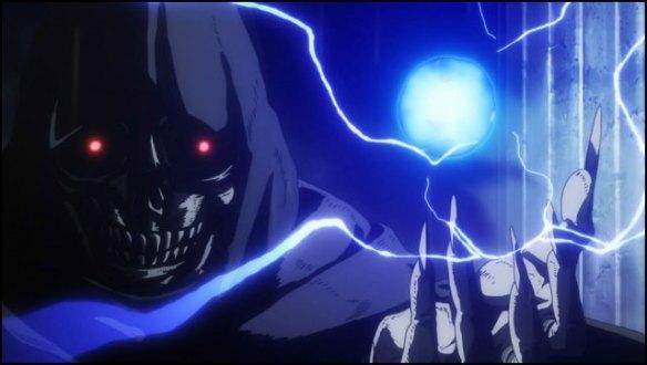 Hataraku-Maou-sama-Skull