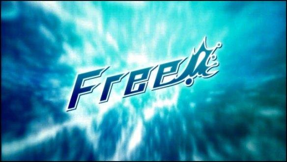 Free-!-01-logo