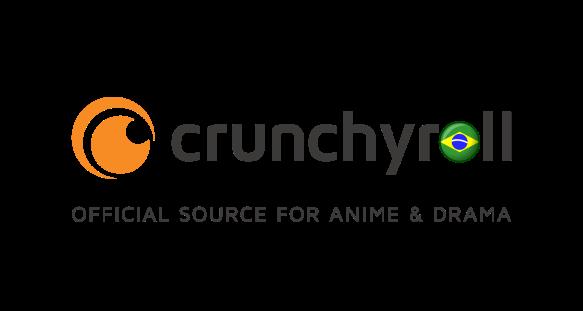 crunchyrollBR