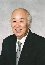 Gyabbo 04 Seiji Yokoyama