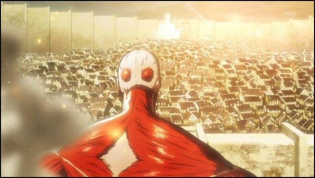 Shingeki-no-Kyojin-titan-attack