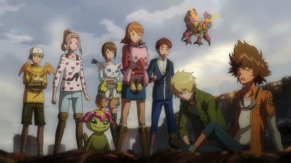 [AnimeRG] Digimon Adventure tri - 04 [720p].mkv_snapshot_19.58_[2015.11.21_19.36.38]