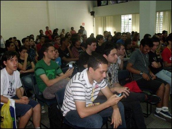 Fest Comix e Ibirapuera 042