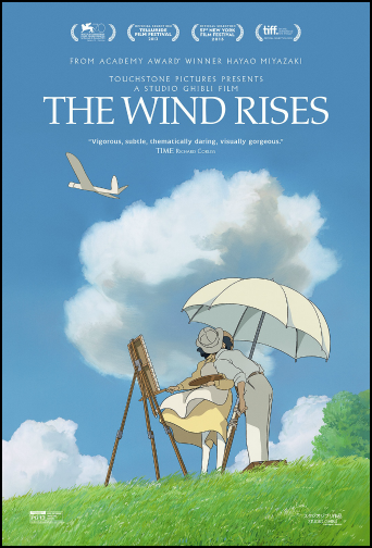 The-Wind-Rises-Poster-anime