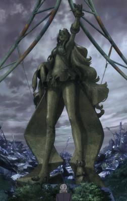 Sekai Seifuku - Bouryaku no Zvezda - 01 - Large 01