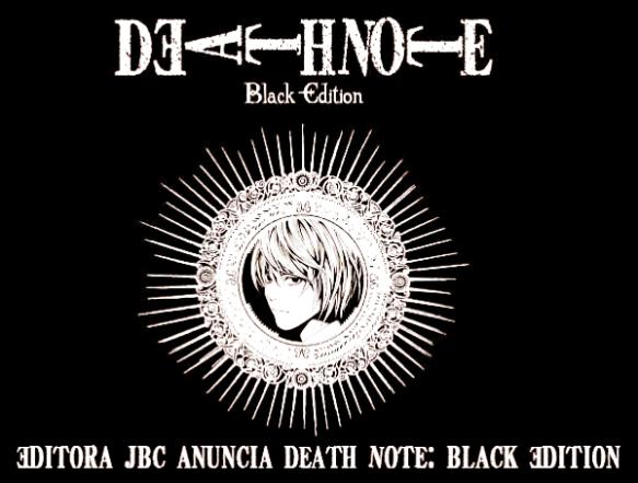 Death-Note-Black-Edition-Logo
