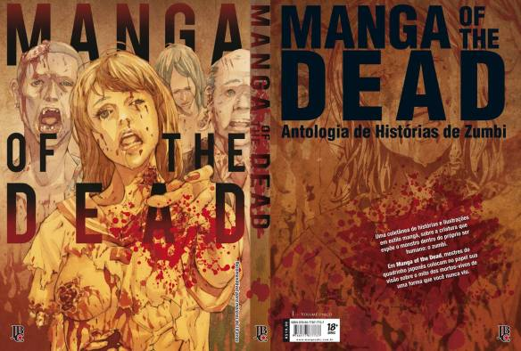 Manga-of-the-dead-editora-jbc-capa-completa